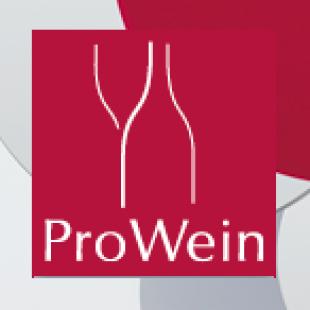 ProWein (Duesseldorf)