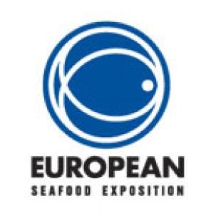 European Seafood Exposition 2016