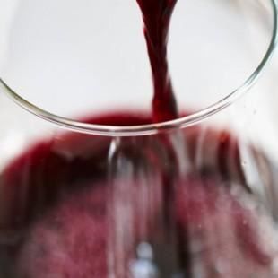 2015 Año record para las exportaciones españolas de vino
